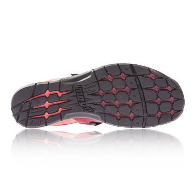 Inov8 F-LITE 275 Women's Training Shoes