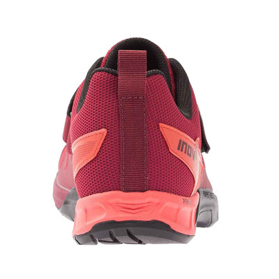 Inov8 F-LITE 275 Women's Training Shoes