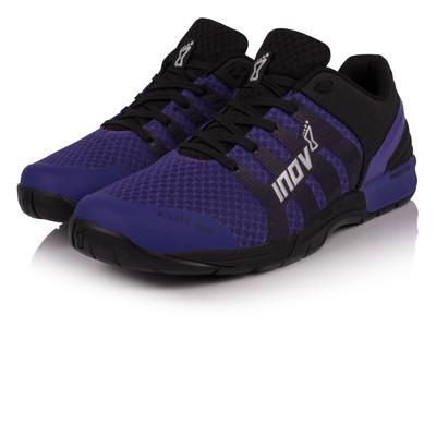 Inov8 F-LITE 260 Women's Training Shoes