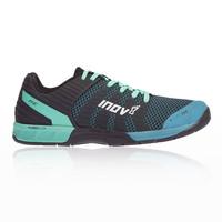 Inov8 F-Lite 260 Knit Women's Training Shoes - AW18