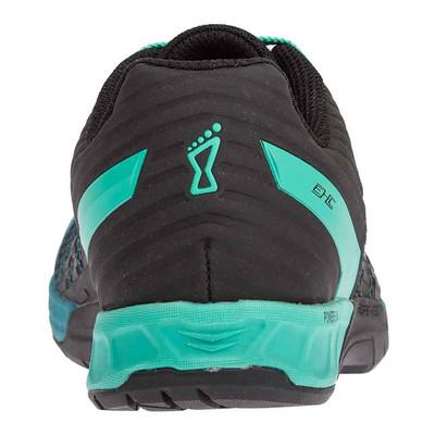 Inov8 F-Lite 260 Knit Women's Training Shoes