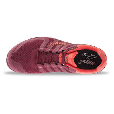 Inov8 F-Lite 235 V2 Damen Training schuhe