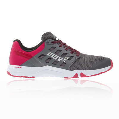 Inov8 All Train 215 para mujer zapatillas de training