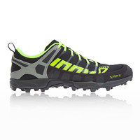 Inov8 X-Talon 212 Junior Trail Running Shoes