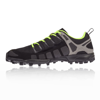 Inov8 X-Talon 212 Junior Trail Running Shoes
