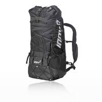 Inov8 All Terrain 35L Backpack - SS19