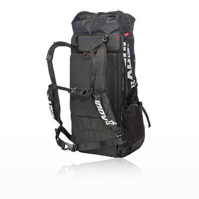 Inov8 All Terrain 35L Backpack - AW19
