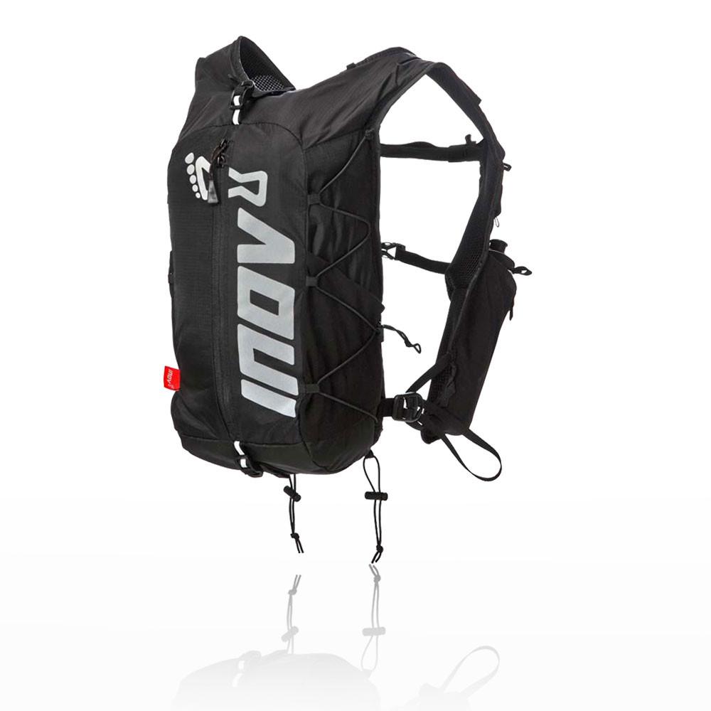 INOV8 Race Elite Vest 10 - AW20