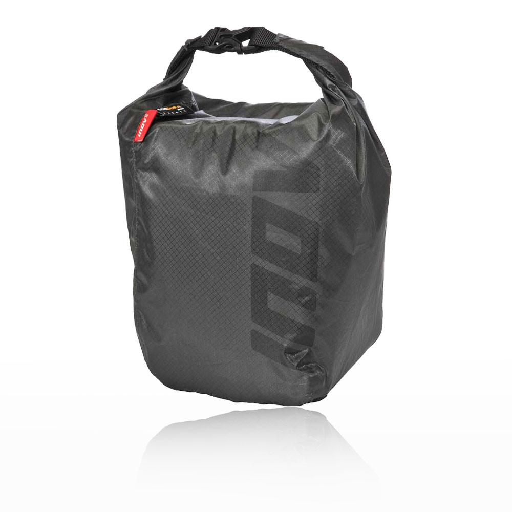 Inov8 Dry Bag 5L - AW19