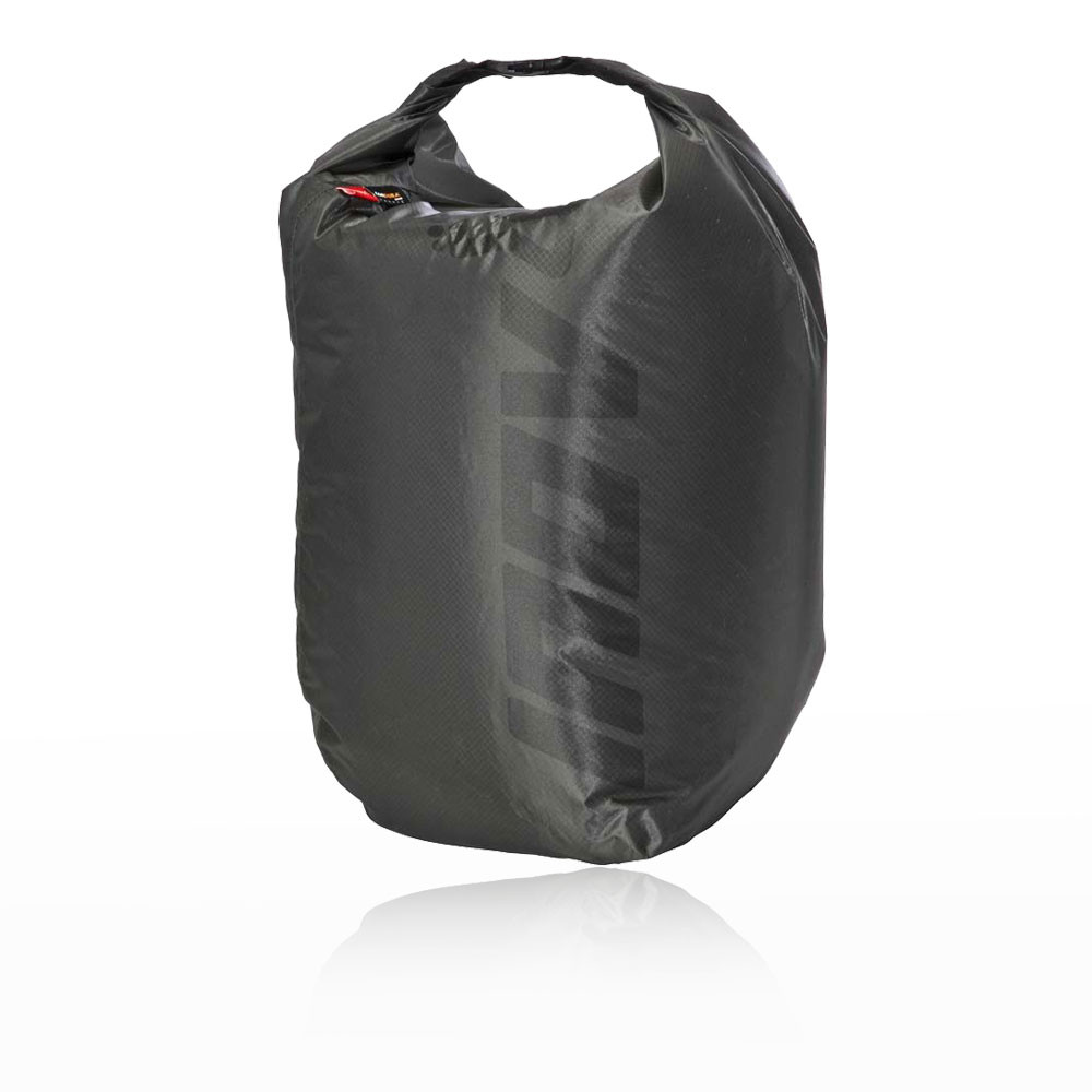 Inov8 Dry Bag 25L - AW19