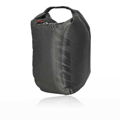 Inov8 Dry bolso 25L - AW19