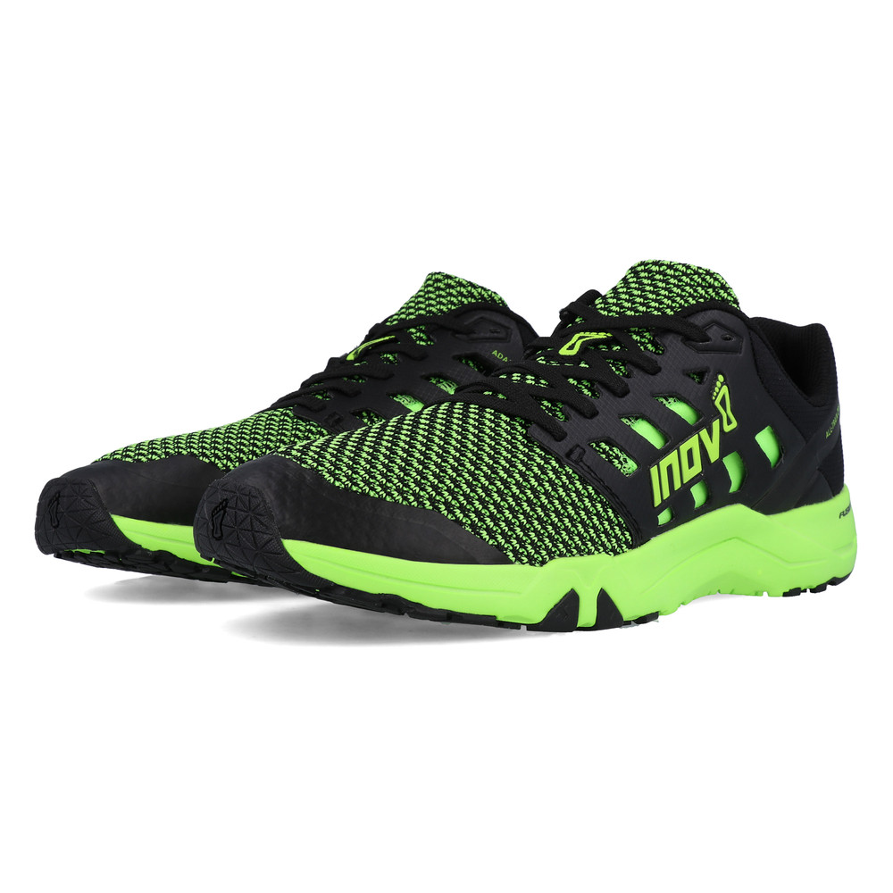 Inov8 All Train 215 Training Shoes