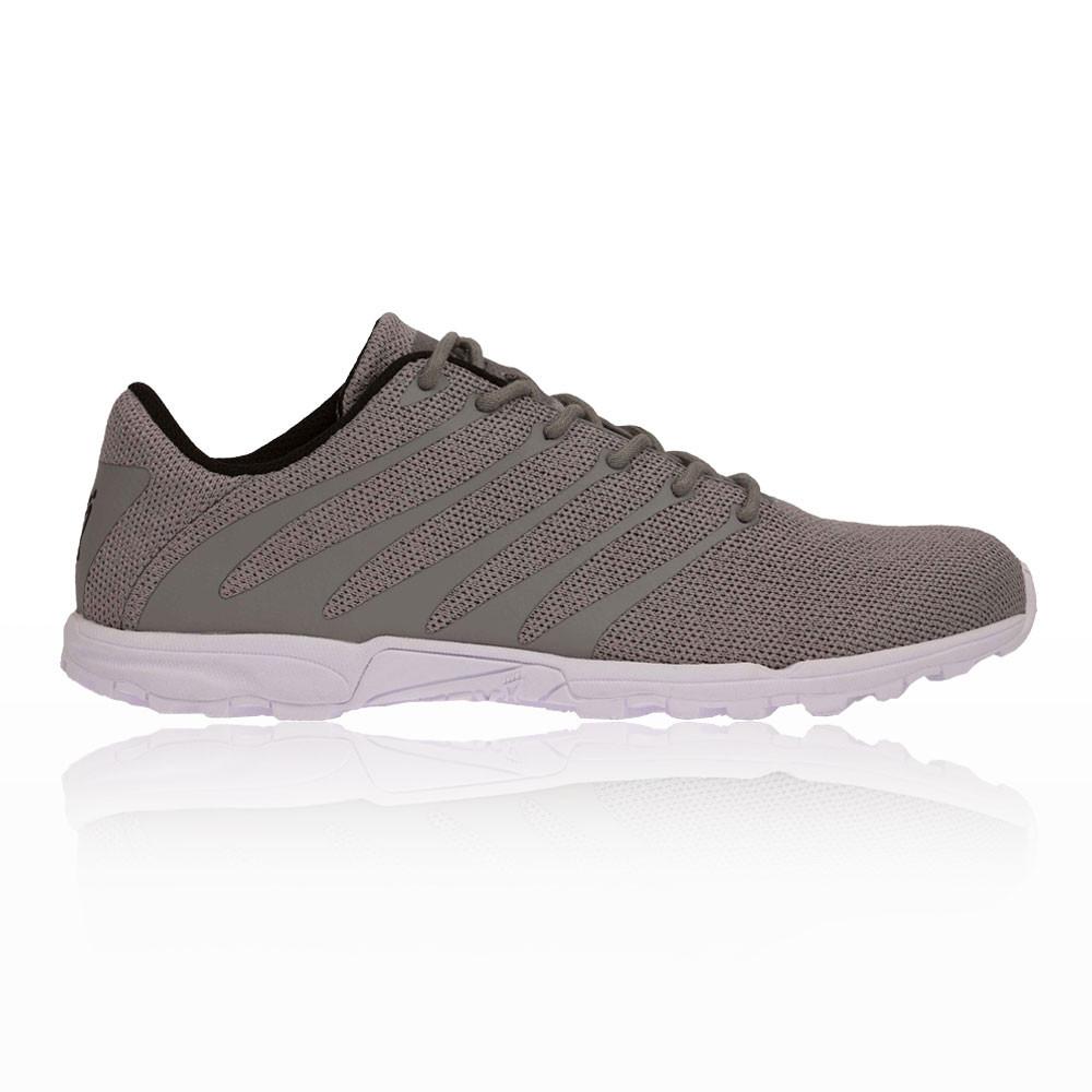 Inov8 F-Lite 195 Training Shoes