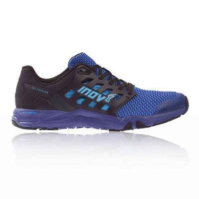 Inov8 All Train 215 para mujer zapatillas de training