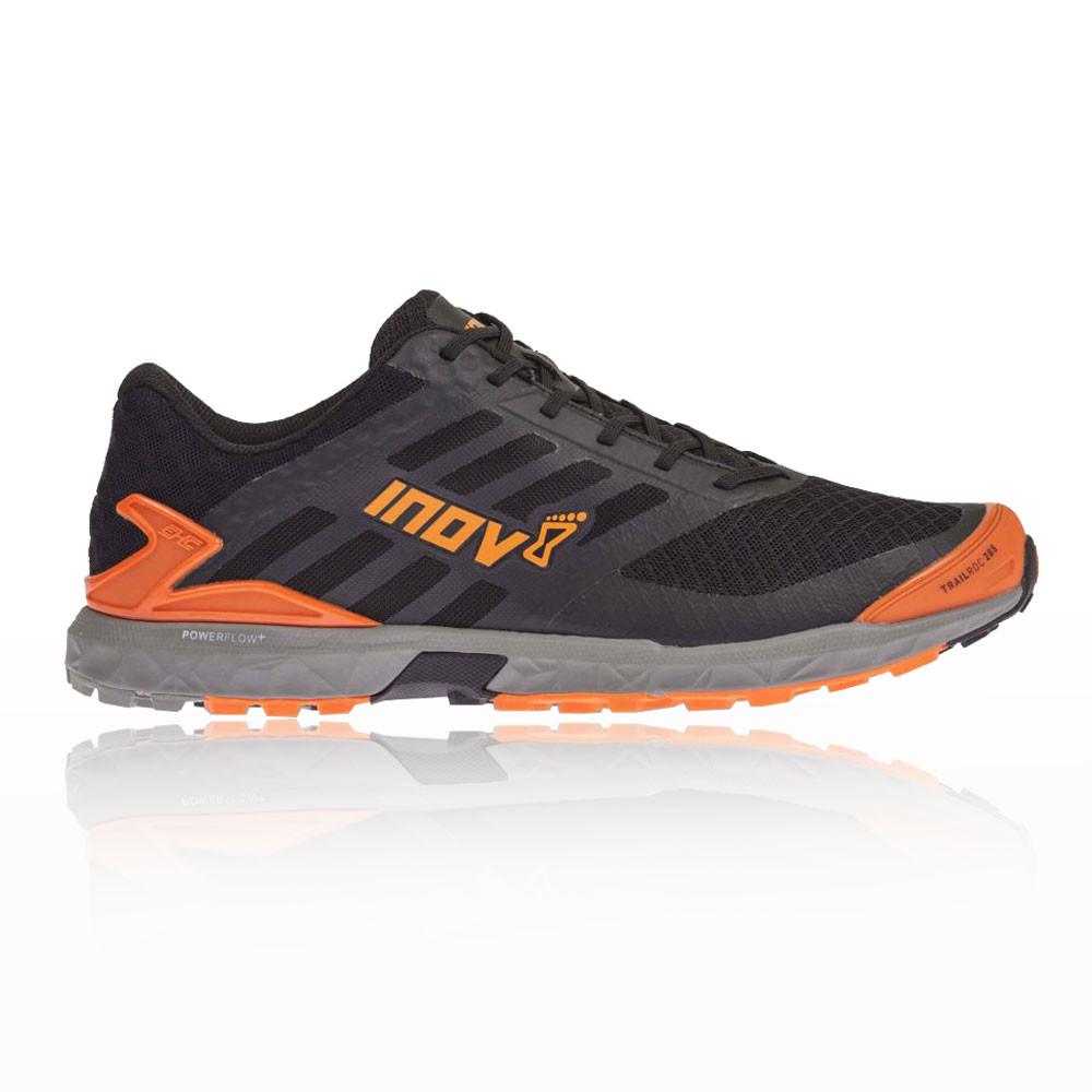 Inov8 Trailroc 285 scarpe da corsa