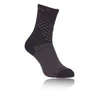 Inov8 F-Lite High calcetines - SS19