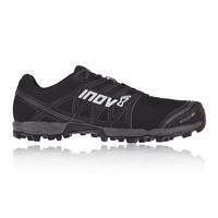 Inov8 X-Talon 200 Unisex Trail Running Shoes