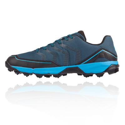 Inov8 Arctic Talon 275 Trail Running Shoes - AW19
