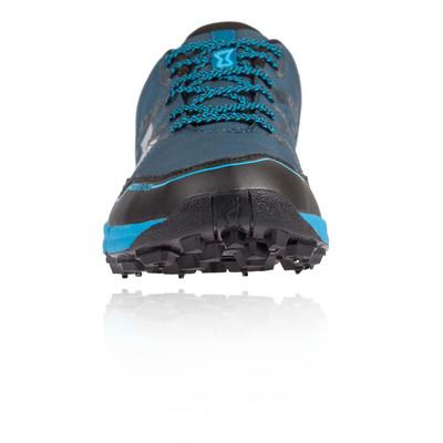 Inov8 Arctic Talon 275 trail zapatillas de running  - AW19