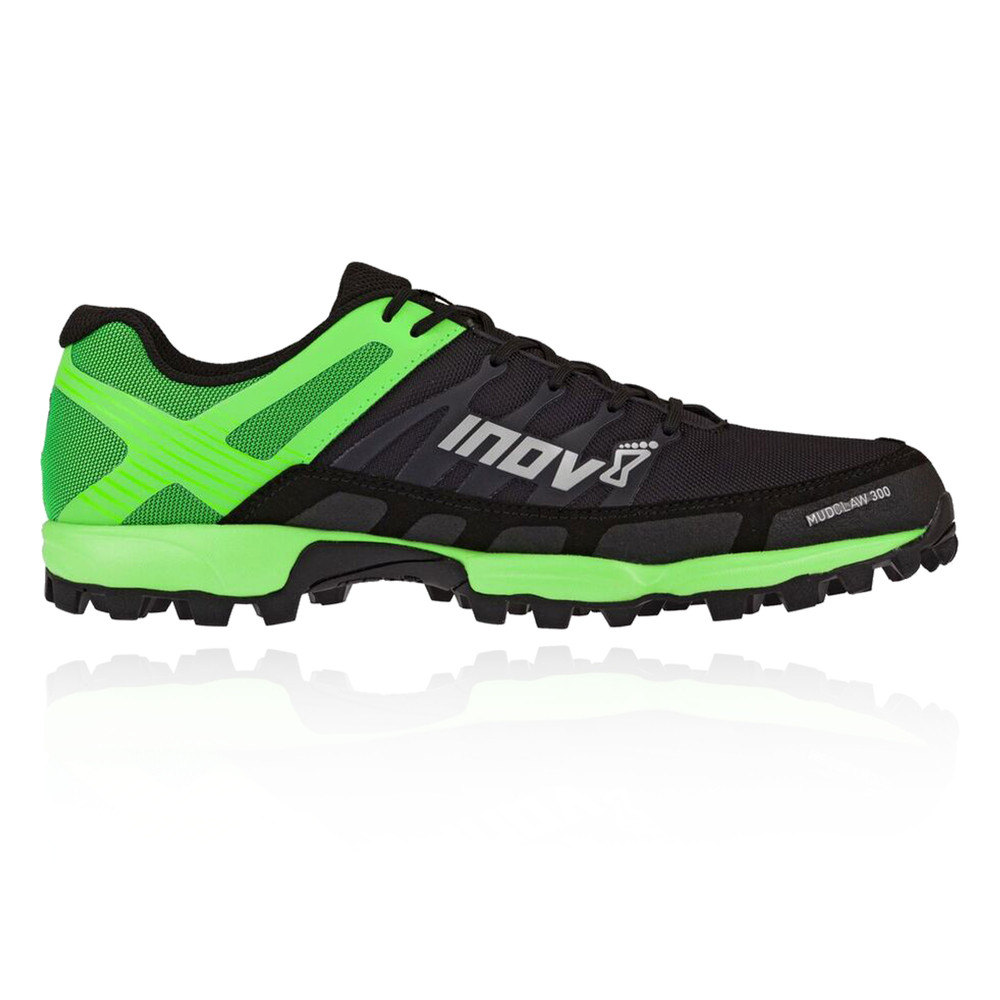 Inov8 Mudclaw 300 trail zapatillas de running  - AW19