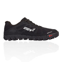 Inov8 Mudclaw 275 Trail Running Shoes - SS19