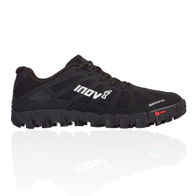 Inov8 Mudclaw 275 Trail Running Shoes - AW19