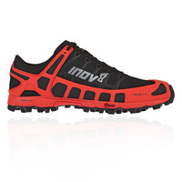 Inov8 X-Talon 230 Trail Running Shoes - SS19