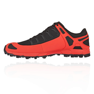 Inov8 X-Talon 230 Trail Running Shoes - AW19