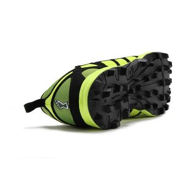 Inov8 X-Talon 212 Classic Trail Running Shoes - SS20