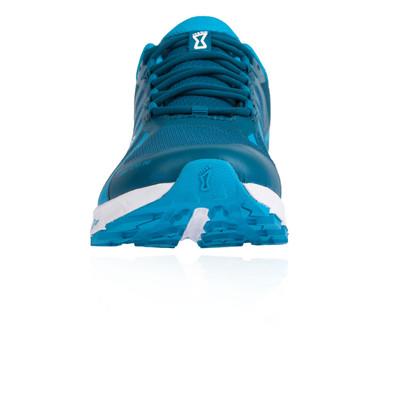 Inov8 Terraultra 260 trail zapatillas de running