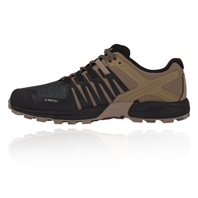 Inov8 Roclite 315 Trail Running Shoes