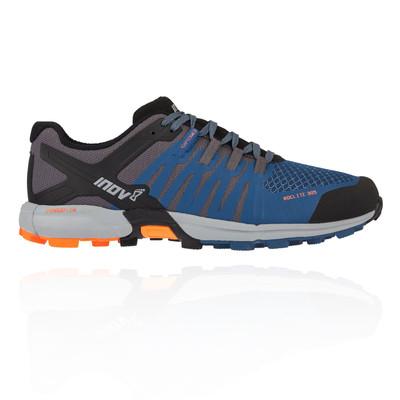 Inov8 Roclite 305 Trail Running Shoes
