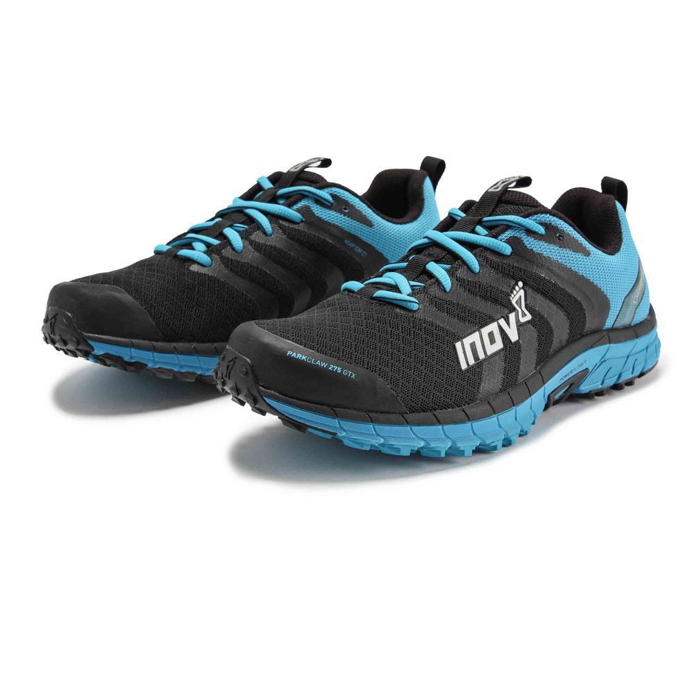 Inov8 Parkclaw 275 GORE-TEX Trail Running Shoes - SS20
