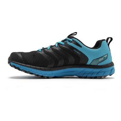 Inov8 Parkclaw 275 GORE-TEX Trail Running Shoes - AW20