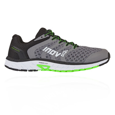 Inov8 Roadclaw 275 v2 Running Shoes