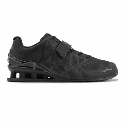 Inov8 Fastlift 335 Training Shoes - AW19