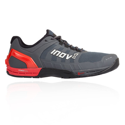 Inov8 F-Lite 290 Training Shoes - SS19