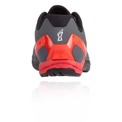 Inov8 F-Lite 290 Training Shoes - SS19