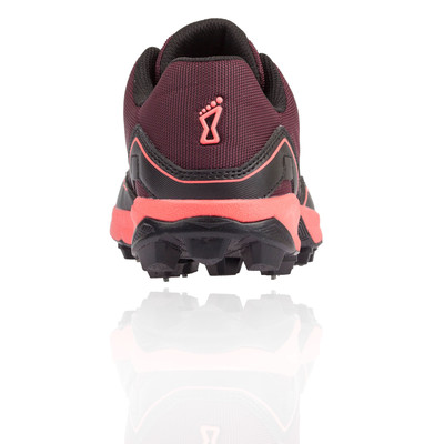 Inov8 Arctic Talon 275 Women's Trail Running Shoes - AW19