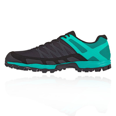 Inov8 Mudclaw 300 Women's Trail Running Shoes - AW19