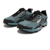 Inov8 X-Talon Ultra 260 Women's Trail Running Shoes - SS19