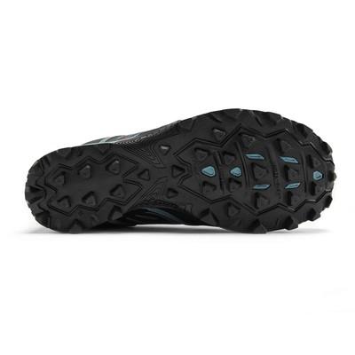 Inov8 X-Talon Ultra 260 Women's Trail Running Shoes - AW19