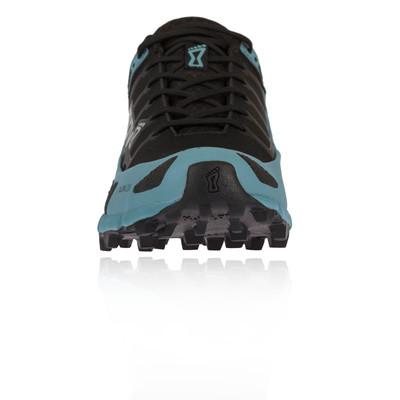 Inov8 X-Talon 230 Women's Trail Running Shoes - AW19