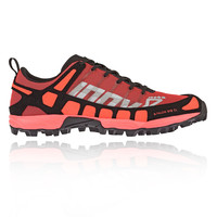 Inov8 X-Talon 212 Classic Women's Trail Running Shoes - SS19