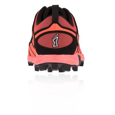 Inov8 X-Talon 212 Classic Women's Trail Running Shoes - SS20