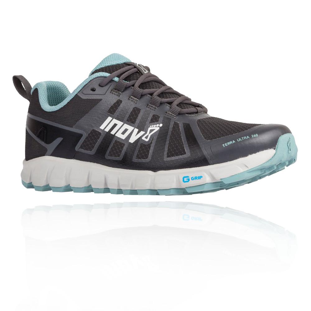 Inov8 Terraultra 260 para mujer trail zapatillas de running  - SS19