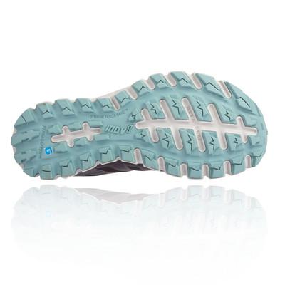 Inov8 Terraultra 260 femmes chaussures de trail