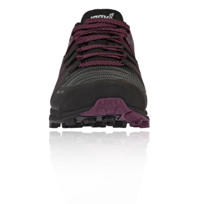 Inov8 Roclite 315 Women's Trail Running Shoes