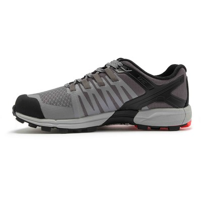 Inov8 Roclite 305 Women's Trail Running Shoes