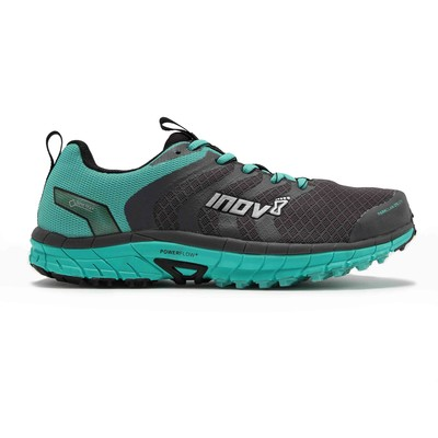 Inov8 Parkclaw 275 GORE-TEX Women's Trail Running Shoes - AW19